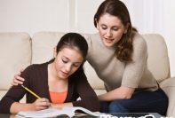 آنچه که والدین کنکوریها باید بدانند